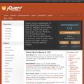 jqueryui.com
