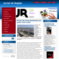 jregiao-online.webnode.pt