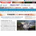 jschina.com.cn