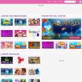 juegosdechicas.com