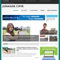juragancipir.com