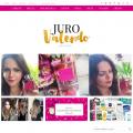 jurovalendo.com.br