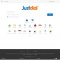 justdial.com