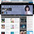jvcmusic.co.jp
