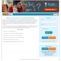 kabbalahgroup.info