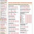 kalenderpedia.de