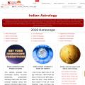 kamalkapoor.com