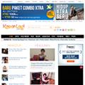 kapanlagi.com