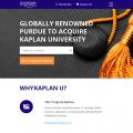 kaplanuniversity.edu