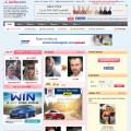 karike.com