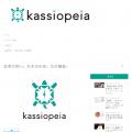kassiopeia.co.jp