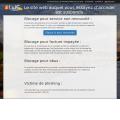 kazsoftware.fr