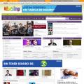 kboing.com.br