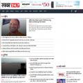khabar247.com