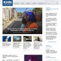 khn.org