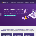 kinghost.com.br