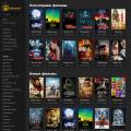 kinovod.net
