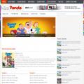kisspanda.net