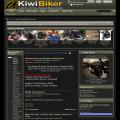 kiwibiker.co.nz