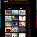 kizi2.com