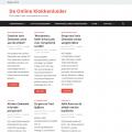 klokkenluideronline.nl