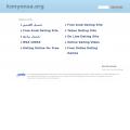 konyonsa.org