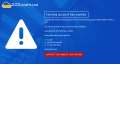 kopolga.zzz.com.ua