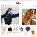 korea-clothing.net