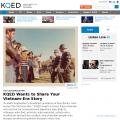 kqed.org