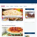 kraftfoods.com