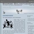 kraftvergeudung.blogspot.de