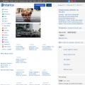 krstarica.com