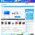 kugou.com