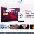 kunlun.com