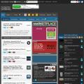 kvraudio.com
