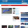 kwch.com