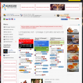 l2.hopzone.net