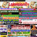 lakvisiontv.net