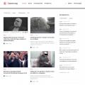 lamro.org