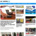 larazon.co