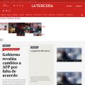 latercera.cl
