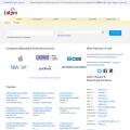 latpro.com