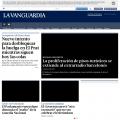 lavanguardia.es
