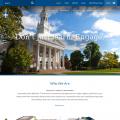 lawrence.edu