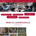 lawrenceville.org