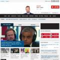 lbc.co.uk
