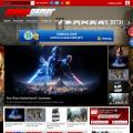 leadergamer.com.tr