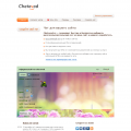 leafs-kings.chatovod.ru