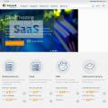 leaseweb.com