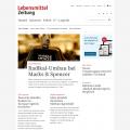 lebensmittelzeitung.net